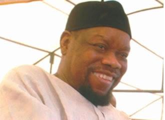 The Ikemba, Chukwuemeka Odumegwu-Ojukwu