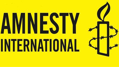 amnesty-international-logo-1