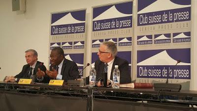 jonathan at geneva press conference,