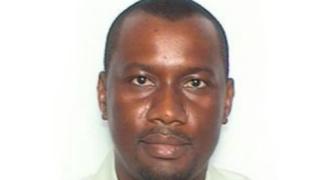 taraba deputy governor haruna manu,