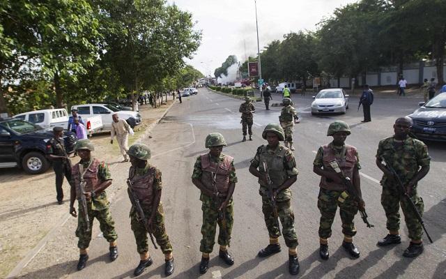 soldiers-street-road