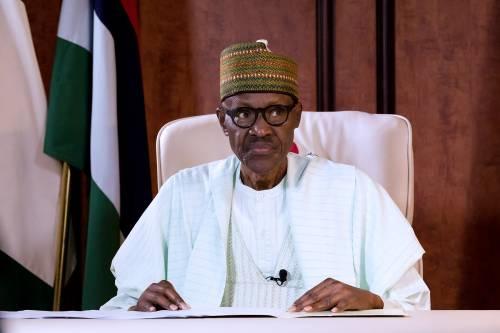 Buhari-While-Addresing-Nigerians