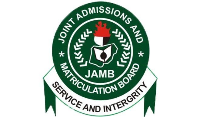 Jamb (1)