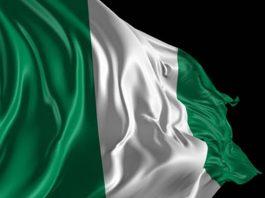 Nigeria flag1