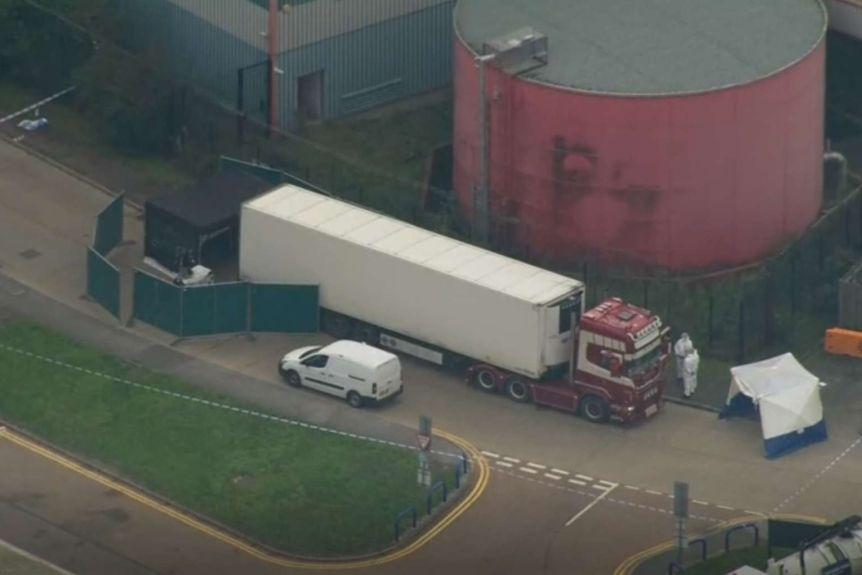 39-Found-Dead-in-Truck-in-Essex-lorry-
