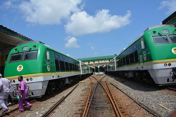 Abuja-Kaduna-rail1