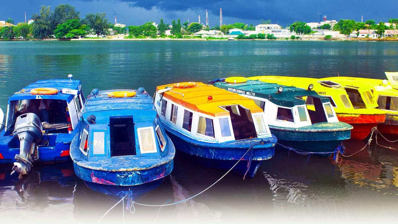 Lagos-boat-