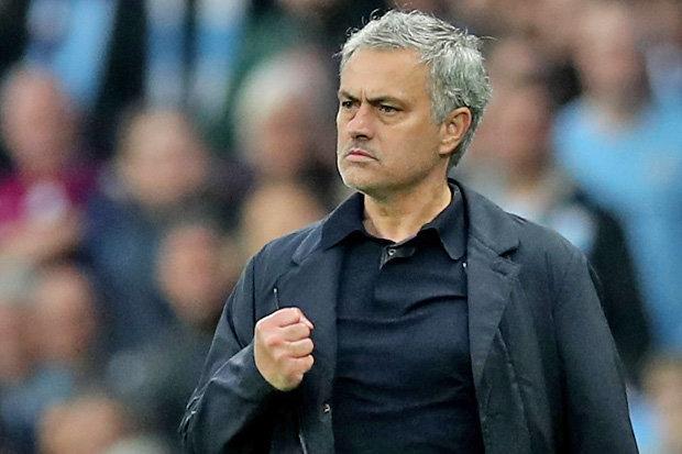 Jose-Mourinho3