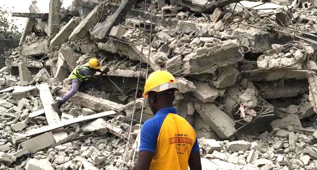 Lagos-Building-Collapse1