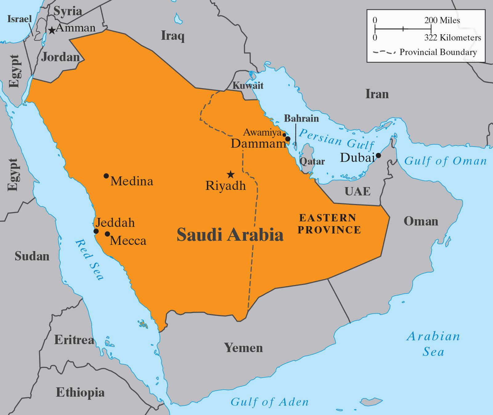 Pelham-SaudiArabia-MAP-101316