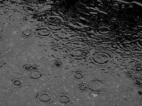 rains_10