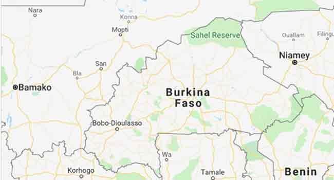 Burkina-Faso-Map (1)