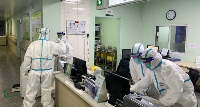 CoronaVirus-in-China 5