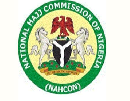 NAHCON-1-1
