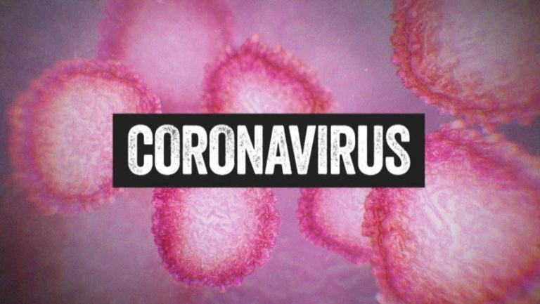 coronavirus-4