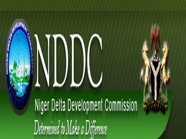 nddc_logo_