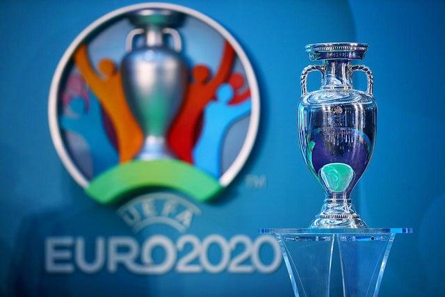 EURO 20201