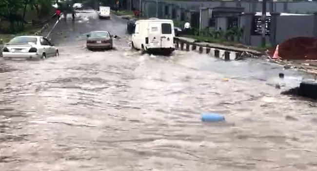 Lagos-Flood (1)