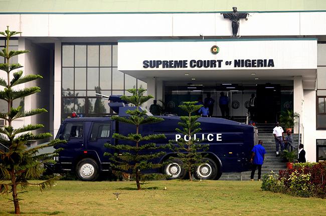 Supreme court4