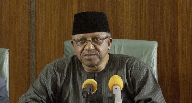 Minister-for-health