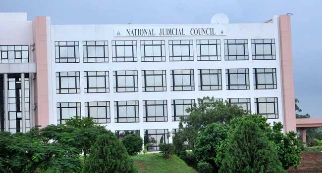 NJC-national-judicial-council