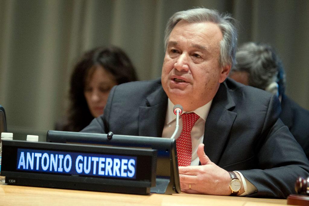 UN Chief2