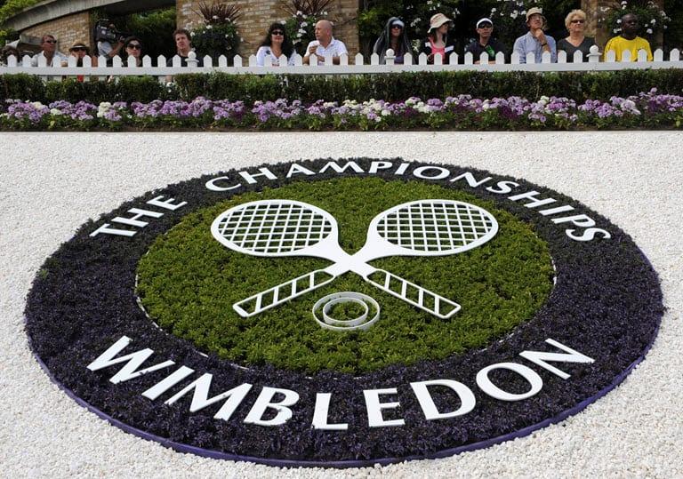 Wimbledon-Championships