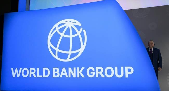 World-Bank (1)