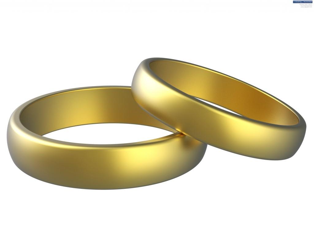 gold-wedding-rings-1-1024x770