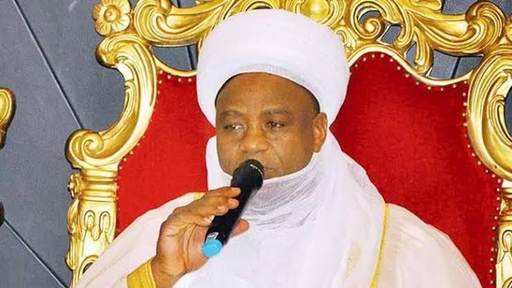 sultan of sokoto 3