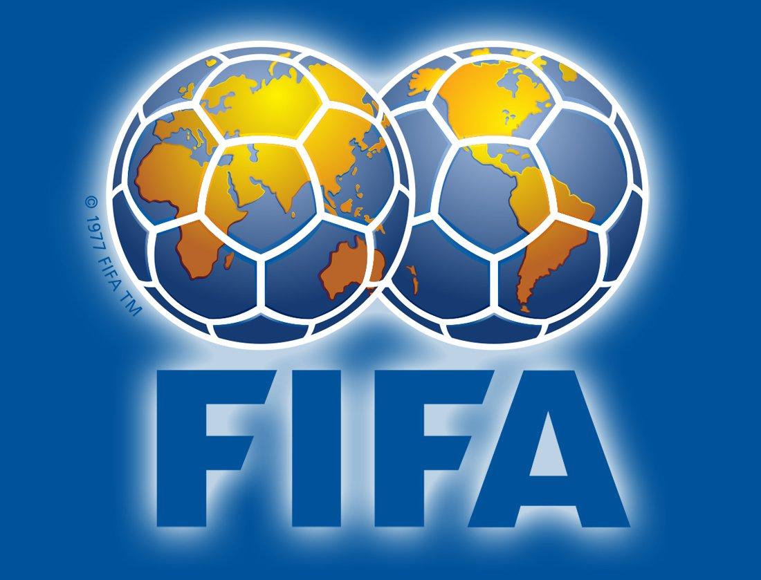fifa-emblem