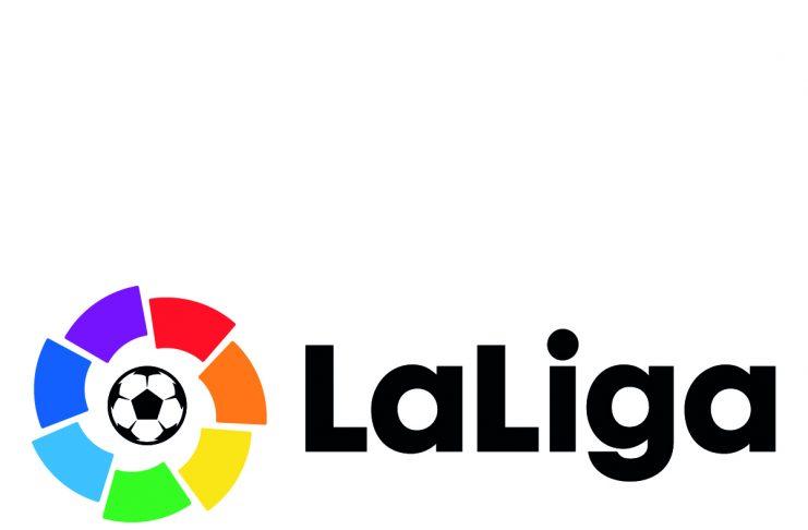 la-liga-741x486