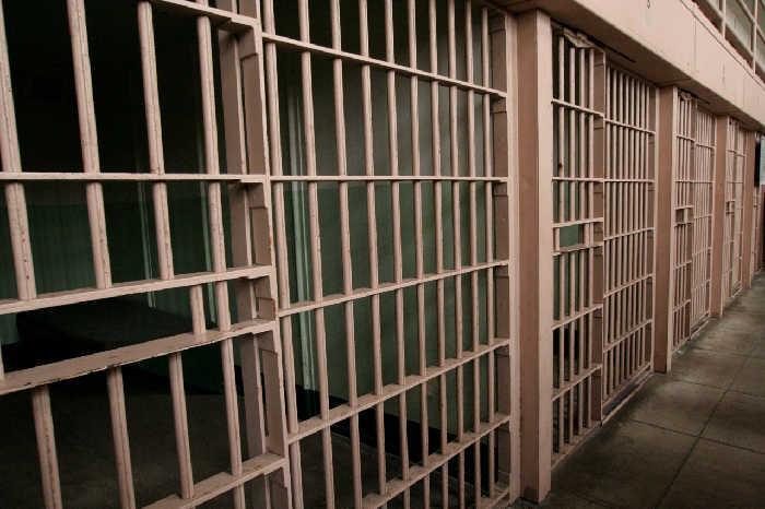 prison-4