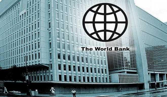 World Bank2