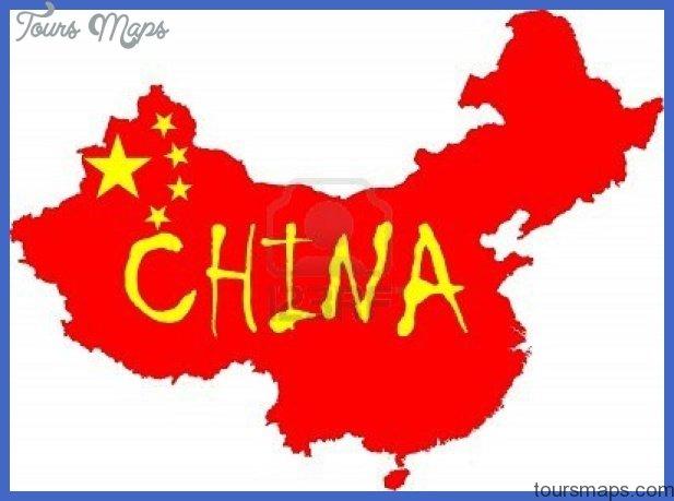 china-map-