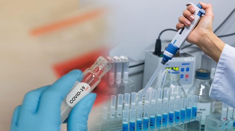 COVID-19-test1