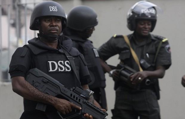 DSS-Police-620x400