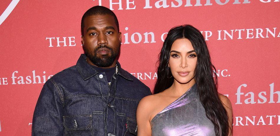 Kanye-West-and-Kim-Kardashian-6