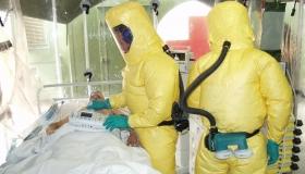 ebola-outbreak-in-congo1