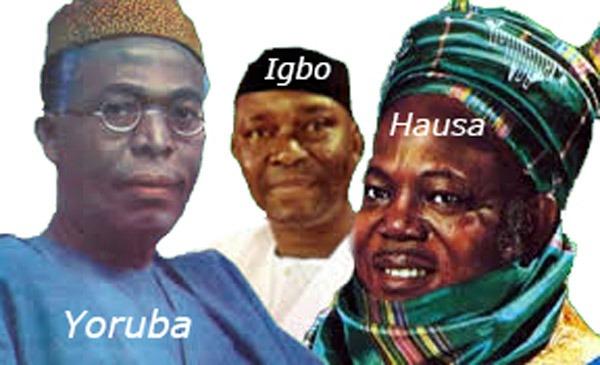 nigerian-heroes-past2-Igbo-Hausa-Yoruba