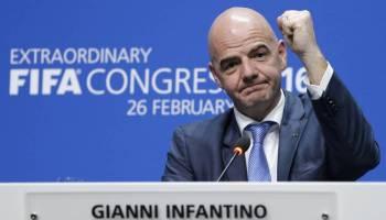 FIFA-President-Gianni-Infantino