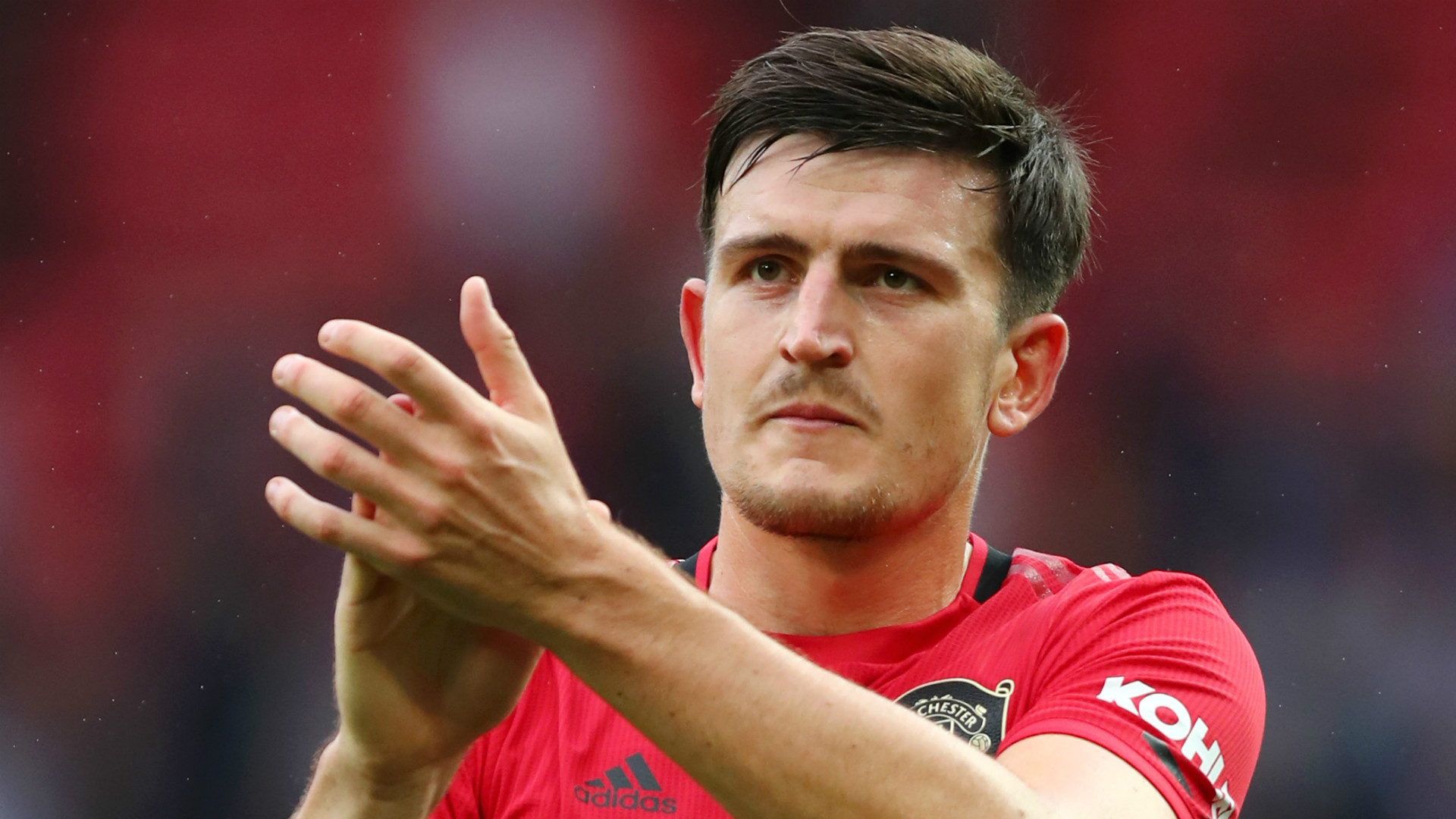 Maguire1