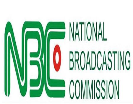 National-Broadcasting-Commission-NBC