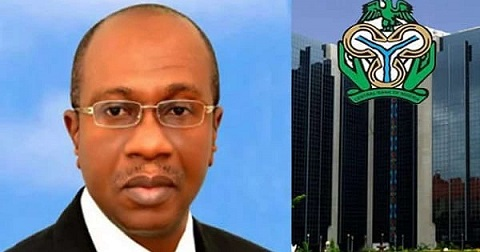 CBN-Governor-Godwin-Emefiele