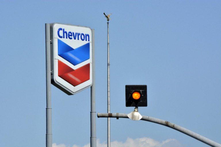 Chevron_sign