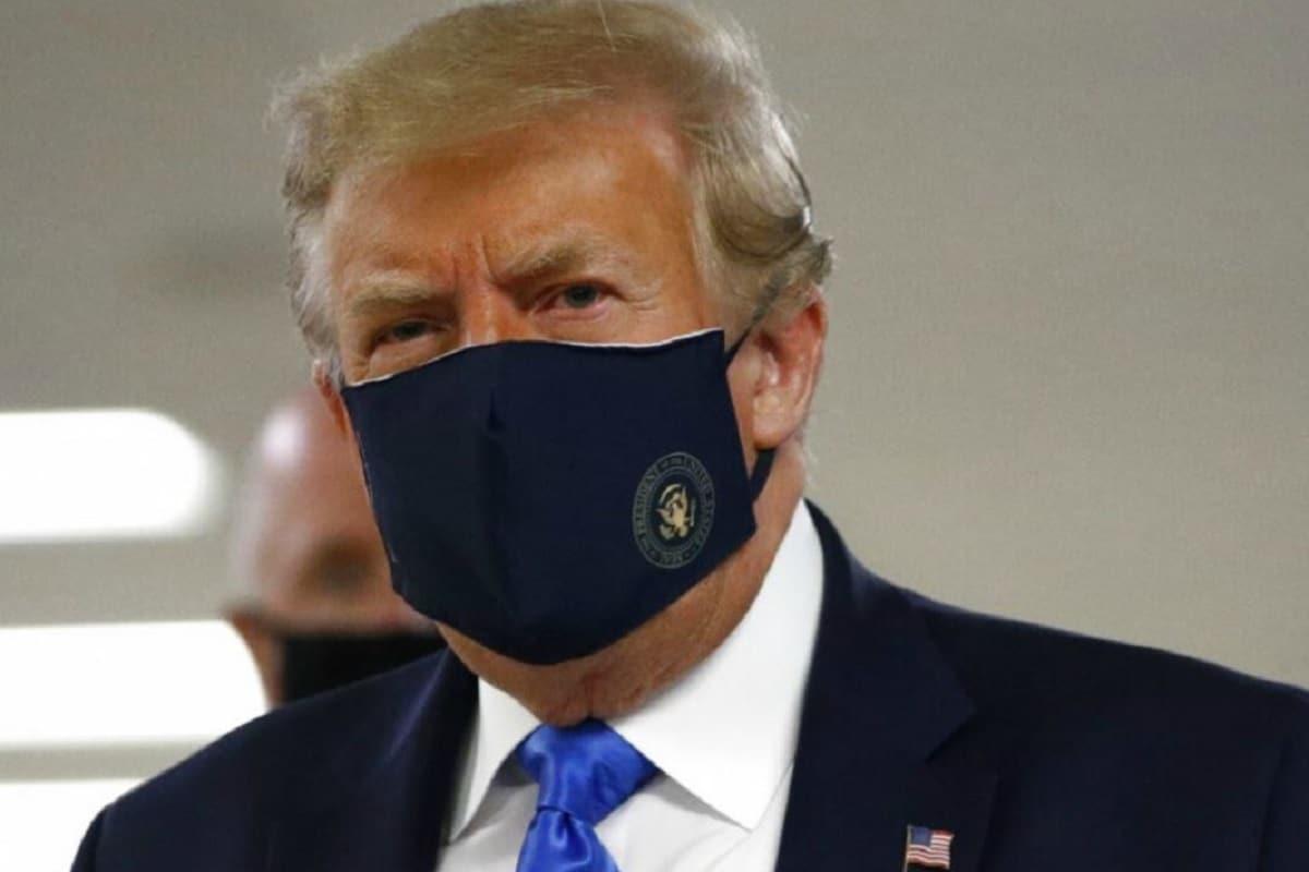 Trump mask1