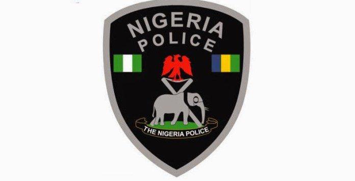 police logo1