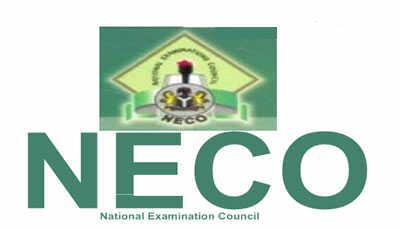 NECO-Logo
