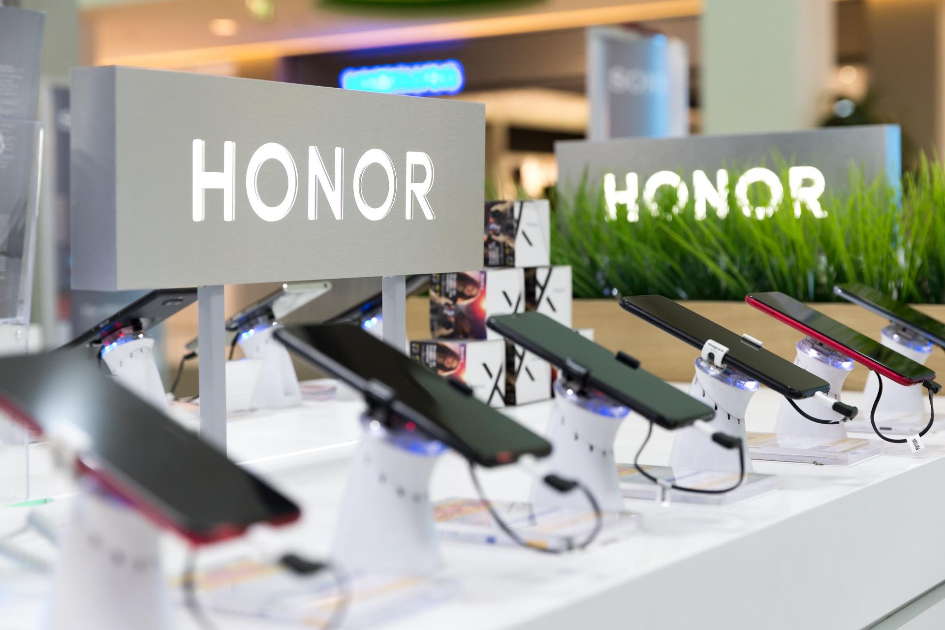 honor2_1