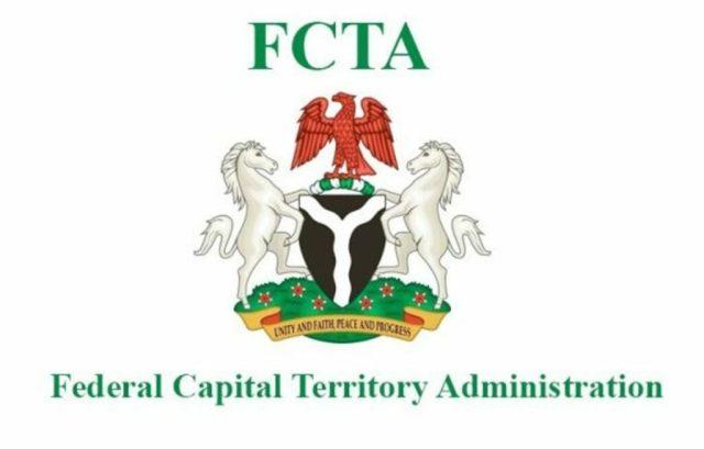 FCTA1